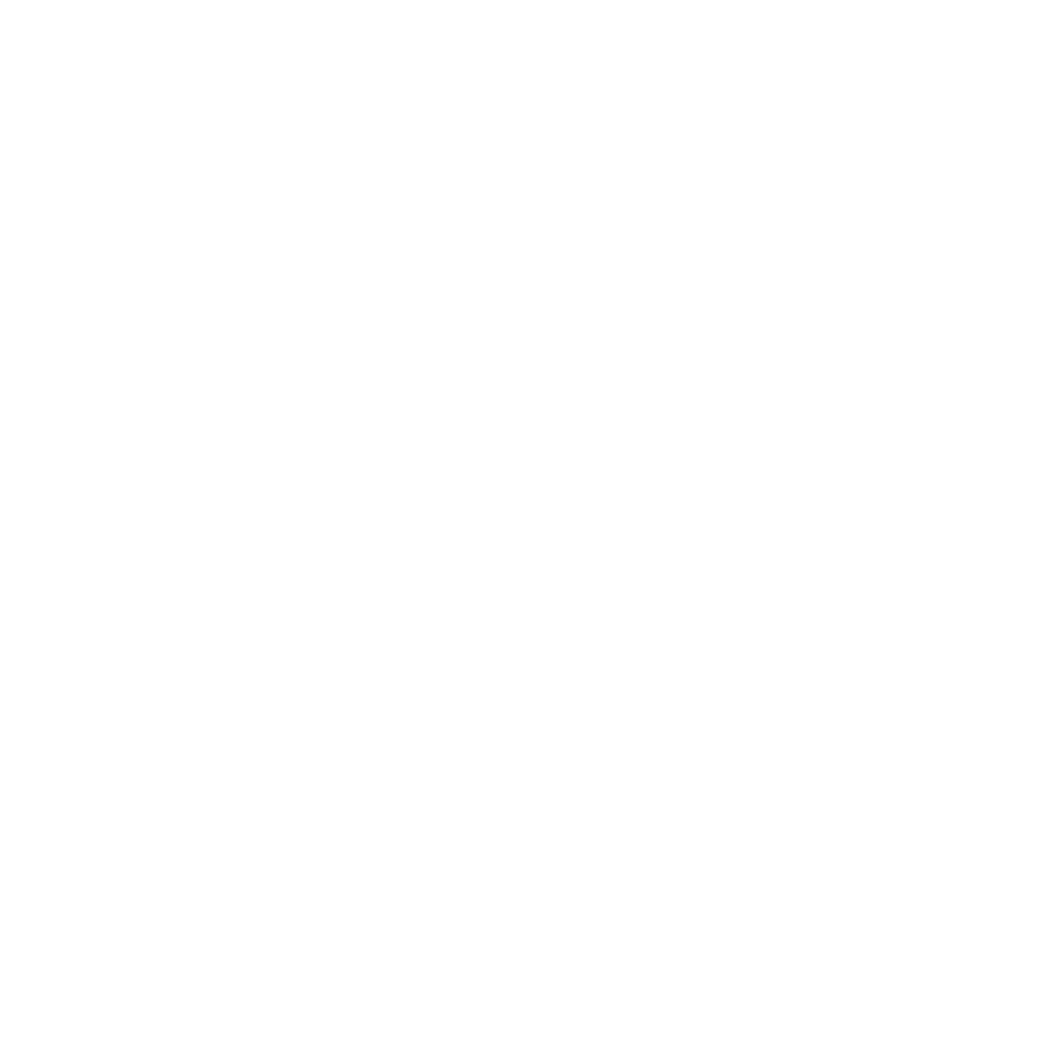 hotelements by paula oblen